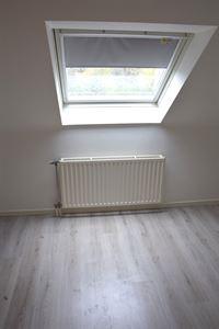 Foto 5 : Appartement te 9100 SINT-NIKLAAS (België) - Prijs 590 €/maand