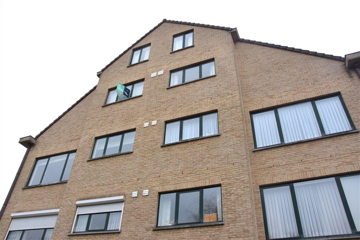 Foto 1 : Appartement te 9100 SINT-NIKLAAS (België) - Prijs 590 €/maand