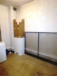 Foto 7 : Appartement te 9100 SINT-NIKLAAS (België) - Prijs 610 €/maand