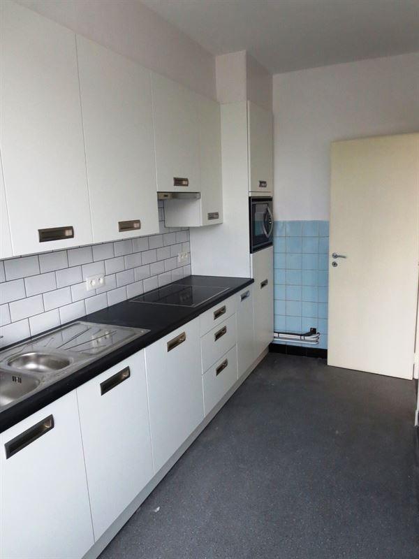 Foto 6 : Appartement te 9100 SINT-NIKLAAS (België) - Prijs 610 €/maand