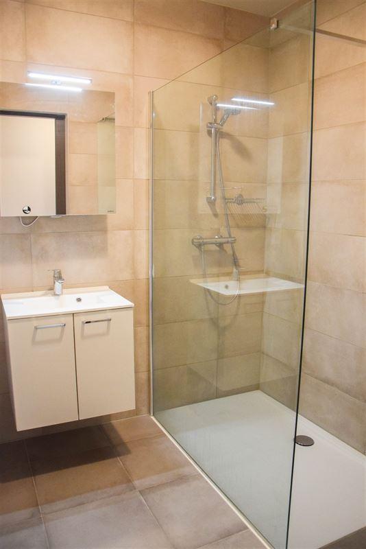 Foto 13 : Appartement te 9100 SINT-NIKLAAS (België) - Prijs 800 €/maand