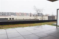 Foto 15 : Appartement te 9100 SINT-NIKLAAS (België) - Prijs 800 €/maand