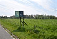 Foto 1 : Bouwgrond voor landbouwactiviteit - Landbouwgrond te 9250 WAASMUNSTER (België) - Prijs 15 €/m²