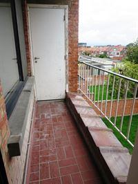 Foto 12 : Appartement te 9100 SINT-NIKLAAS (België) - Prijs 610 €/maand