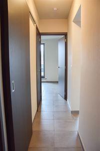 Foto 11 : Appartement te 9100 SINT-NIKLAAS (België) - Prijs 800 €/maand
