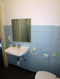 Foto 8 : Appartement te 9100 SINT-NIKLAAS (België) - Prijs 610 €/maand