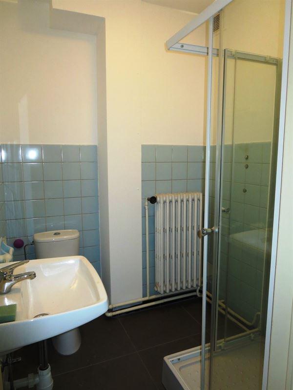 Foto 9 : Appartement te 9100 SINT-NIKLAAS (België) - Prijs 610 €/maand