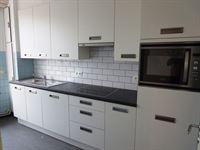 Foto 5 : Appartement te 9100 SINT-NIKLAAS (België) - Prijs 610 €/maand