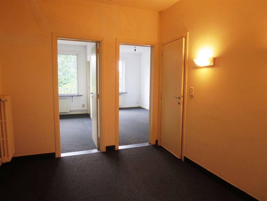 Foto 3 : Appartement te 9100 SINT-NIKLAAS (België) - Prijs 610 €/maand