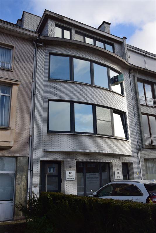Foto 1 : Appartement te 9100 SINT-NIKLAAS (België) - Prijs 610 €/maand