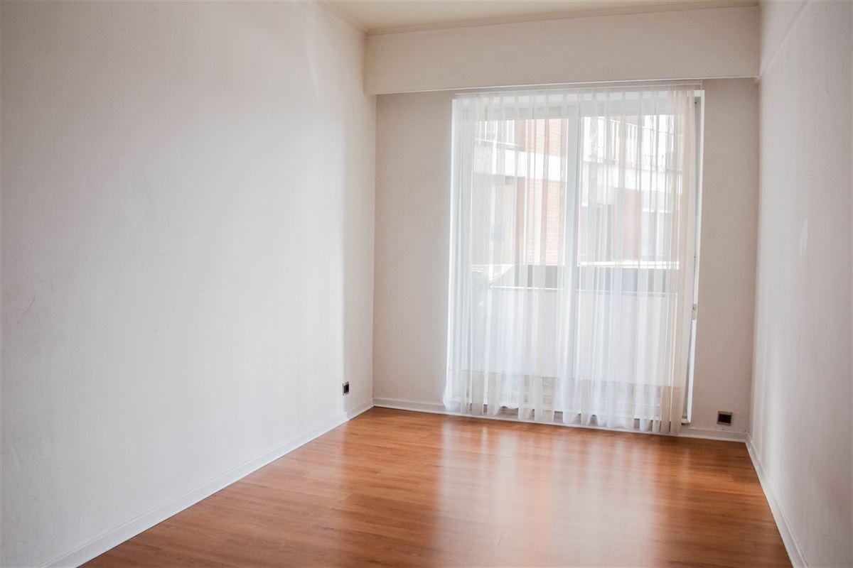 Foto 13 : Appartement te 9100 SINT-NIKLAAS (België) - Prijs 745 €/maand