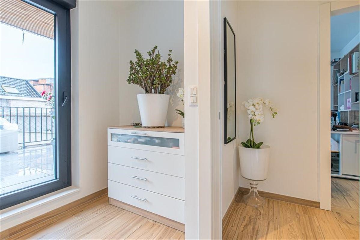Foto 16 : Appartement te 9100 SINT-NIKLAAS (België) - Prijs € 385.000