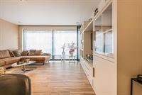 Foto 6 : Appartement te 9100 SINT-NIKLAAS (België) - Prijs € 385.000