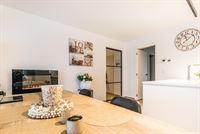 Foto 5 : Appartement te 9100 SINT-NIKLAAS (België) - Prijs € 385.000