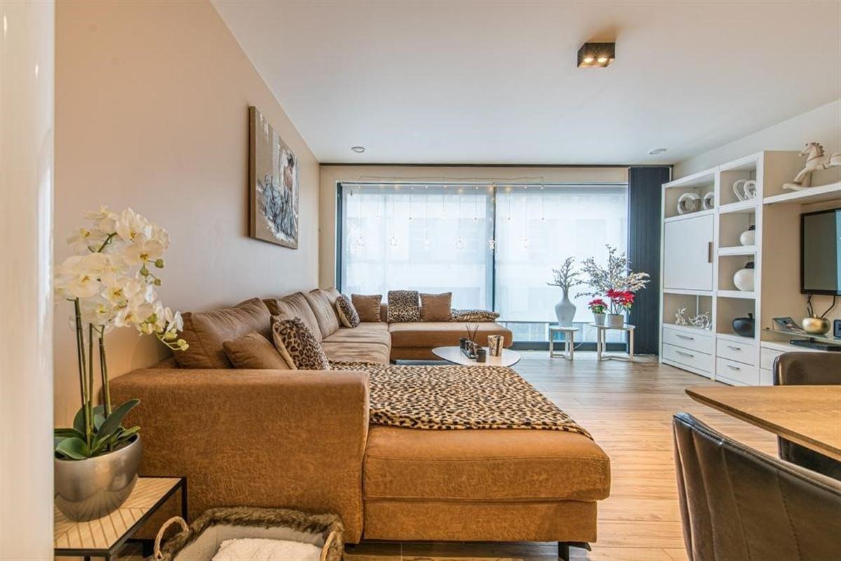 Foto 8 : Appartement te 9100 SINT-NIKLAAS (België) - Prijs € 385.000