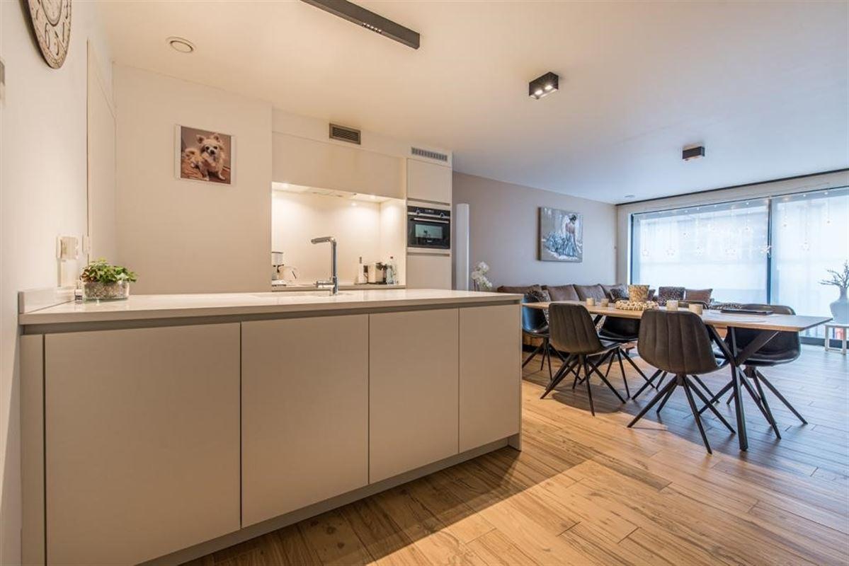 Foto 4 : Appartement te 9100 SINT-NIKLAAS (België) - Prijs € 385.000