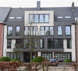 Appartement te 9100 SINT-NIKLAAS (België) - Prijs € 580.000