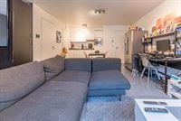 Foto 4 : Flat/studio te 9100 SINT-NIKLAAS (België) - Prijs € 199.500