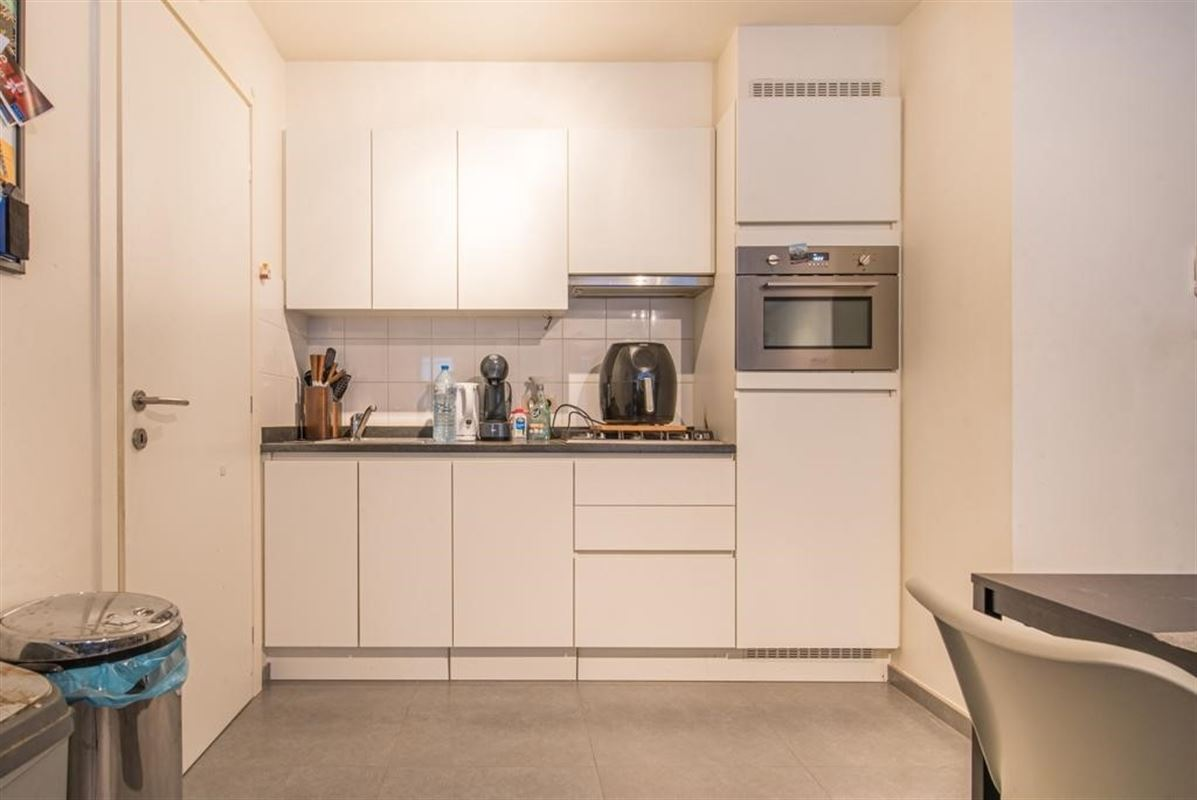 Foto 7 : Flat/studio te 9100 SINT-NIKLAAS (België) - Prijs € 199.500