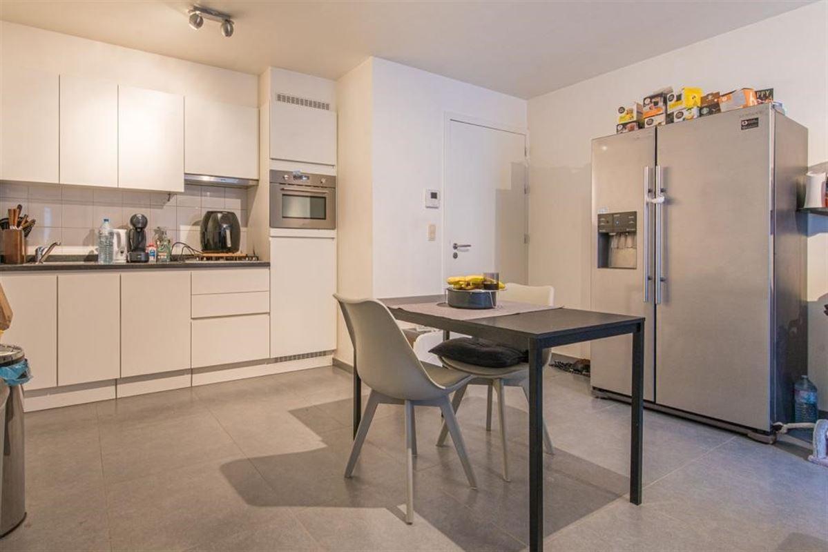 Foto 6 : Flat/studio te 9100 SINT-NIKLAAS (België) - Prijs € 199.500
