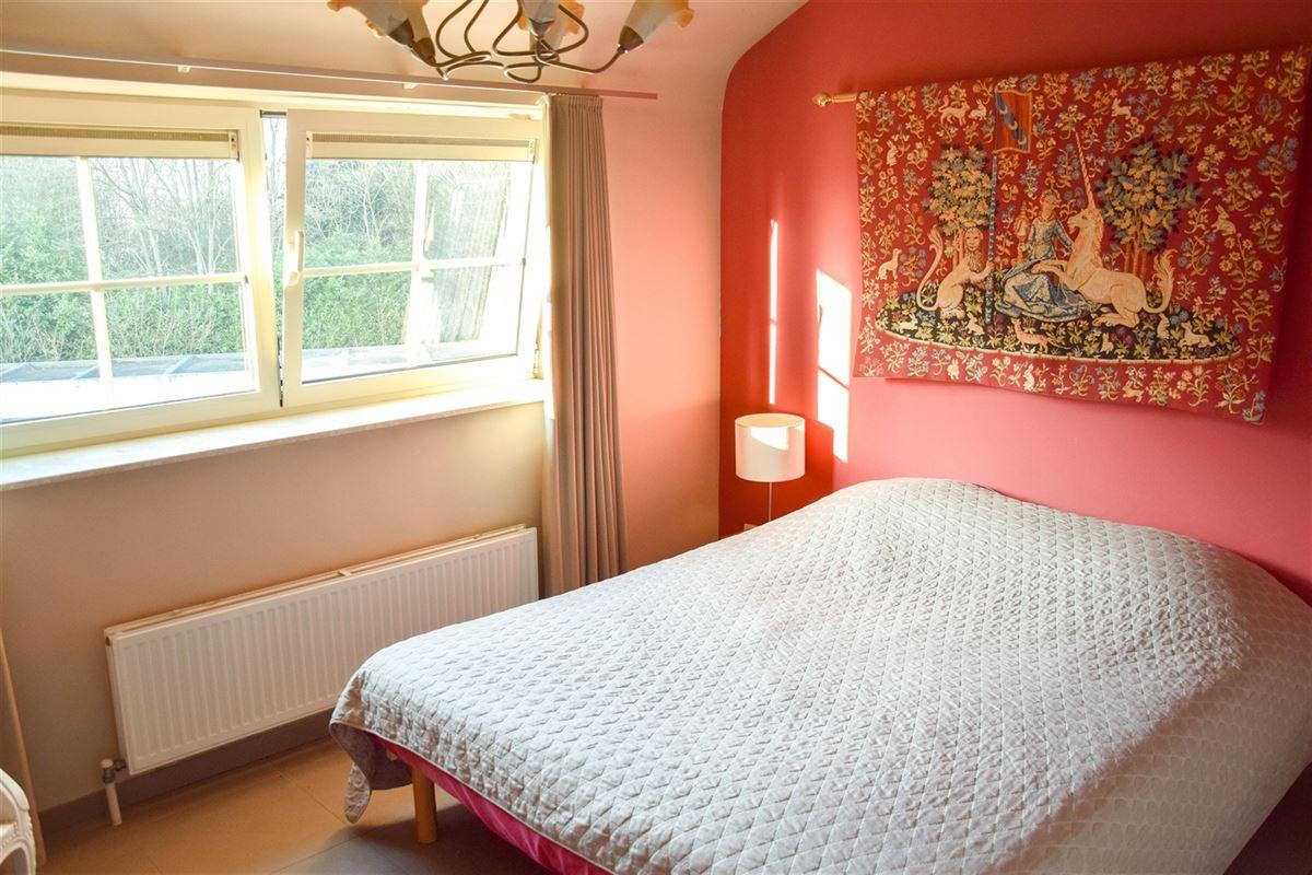 Foto 6 : Appartement te  SINT-NIKLAAS (België) - Prijs 740 €/maand