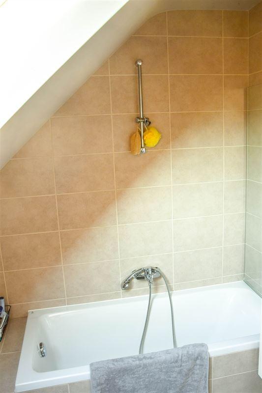 Foto 7 : Appartement te  SINT-NIKLAAS (België) - Prijs 740 €/maand