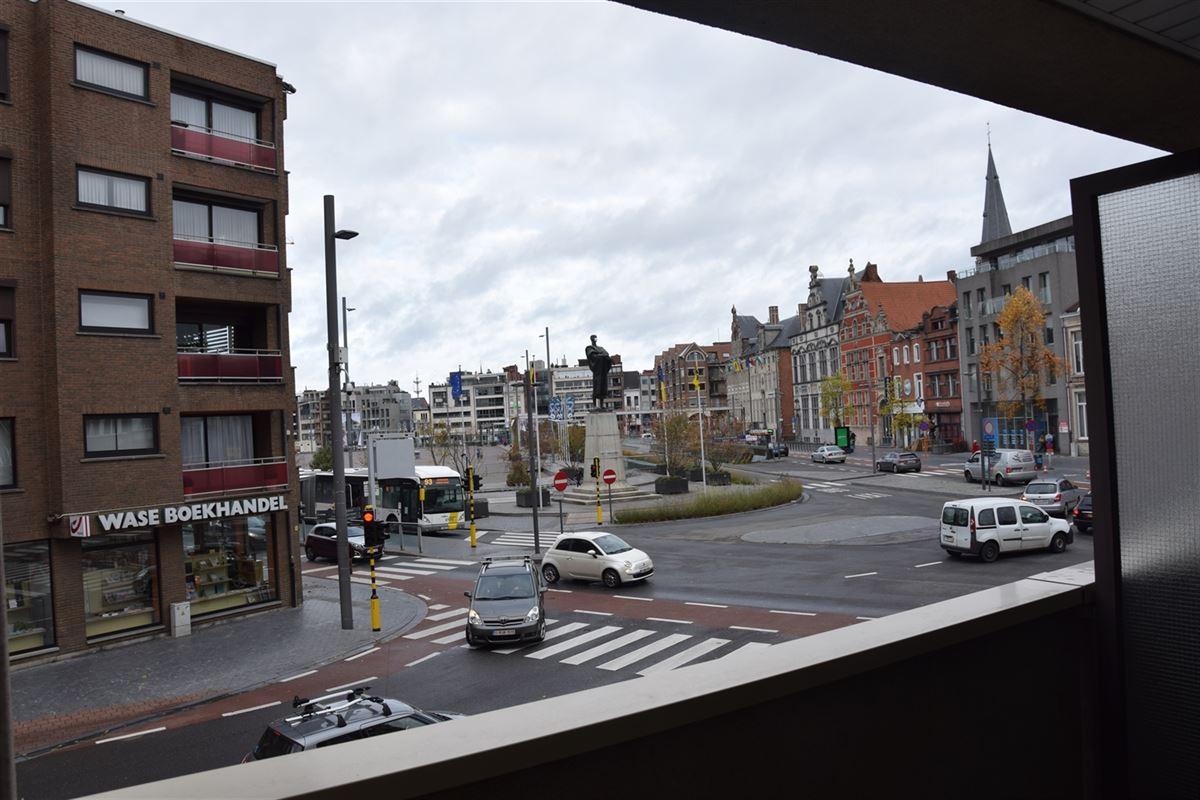 Foto 14 : Appartement te 9100 SINT-NIKLAAS (België) - Prijs 745 €/maand