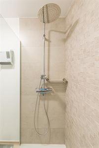 Foto 18 : Appartement te 9100 SINT-NIKLAAS (België) - Prijs € 385.000