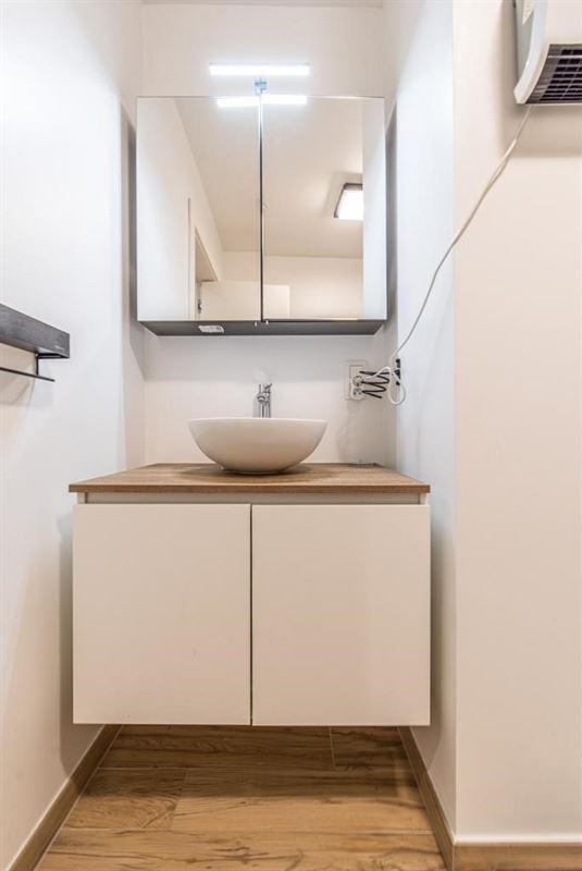 Foto 19 : Appartement te 9100 SINT-NIKLAAS (België) - Prijs € 385.000