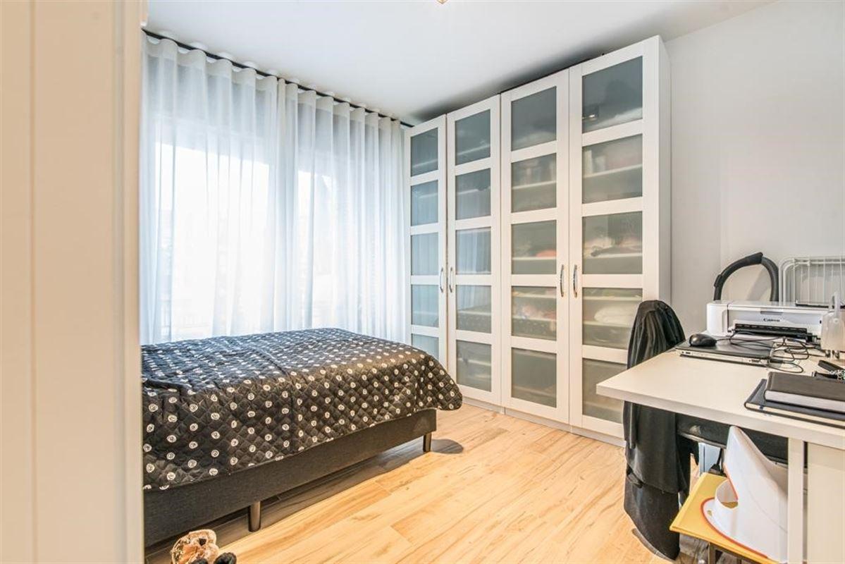 Foto 15 : Appartement te 9100 SINT-NIKLAAS (België) - Prijs € 385.000
