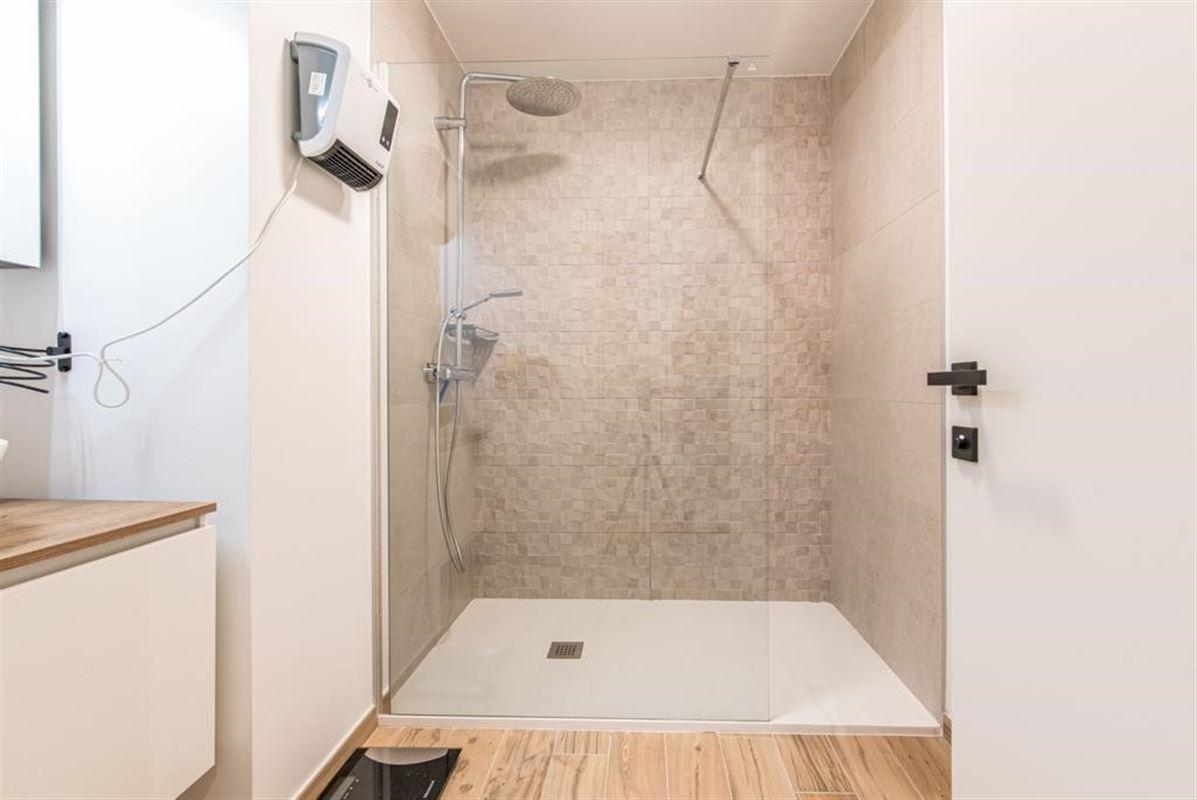 Foto 17 : Appartement te 9100 SINT-NIKLAAS (België) - Prijs € 385.000