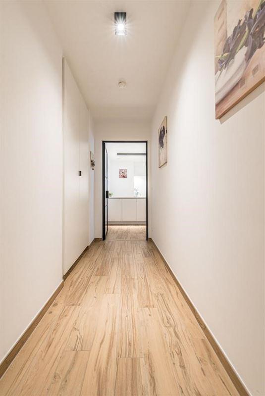 Foto 13 : Appartement te 9100 SINT-NIKLAAS (België) - Prijs € 385.000