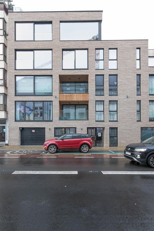 Foto 2 : Appartement te 9100 SINT-NIKLAAS (België) - Prijs € 385.000