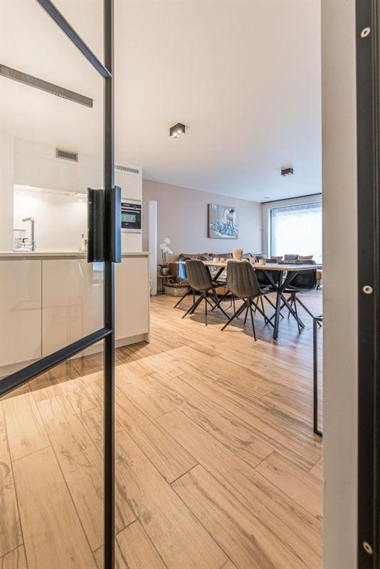 Foto 3 : Appartement te 9100 SINT-NIKLAAS (België) - Prijs € 385.000