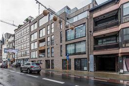 Appartement te 9100 SINT-NIKLAAS (België) - Prijs € 385.000