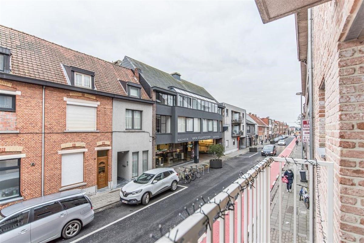 Foto 13 : Flat/studio te 9100 SINT-NIKLAAS (België) - Prijs € 199.500