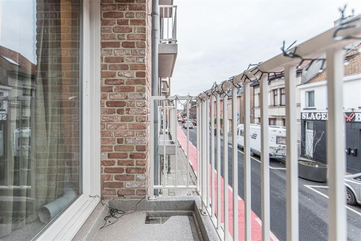 Foto 12 : Flat/studio te 9100 SINT-NIKLAAS (België) - Prijs € 199.500
