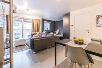 Foto 5 : Flat/studio te 9100 SINT-NIKLAAS (België) - Prijs € 199.500