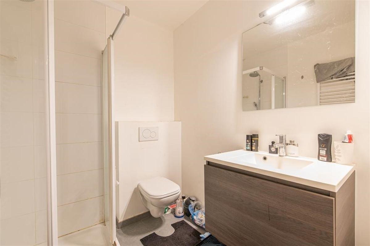 Foto 9 : Flat/studio te 9100 SINT-NIKLAAS (België) - Prijs € 199.500