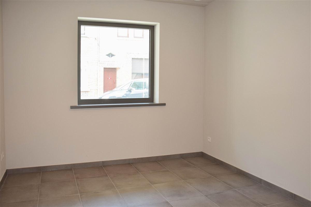 Foto 11 : Appartement te 9100 SINT-NIKLAAS (België) - Prijs 900 €/maand