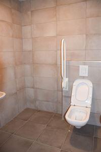 Foto 8 : Appartement te 9100 SINT-NIKLAAS (België) - Prijs 900 €/maand