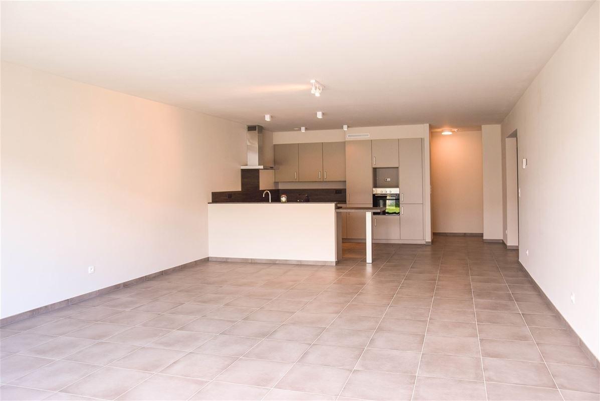 Foto 7 : Appartement te 9100 SINT-NIKLAAS (België) - Prijs 900 €/maand