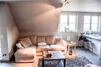 Foto 4 : Appartement te  SINT-NIKLAAS (België) - Prijs 740 €/maand