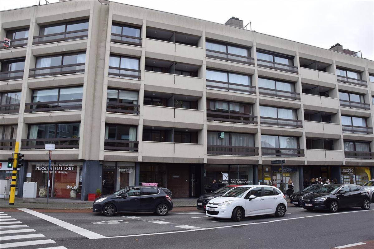 Foto 15 : Appartement te 9100 SINT-NIKLAAS (België) - Prijs 745 €/maand