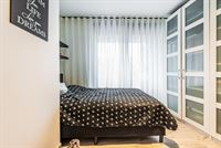 Foto 14 : Appartement te 9100 SINT-NIKLAAS (België) - Prijs € 385.000