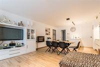 Foto 9 : Appartement te 9100 SINT-NIKLAAS (België) - Prijs € 385.000