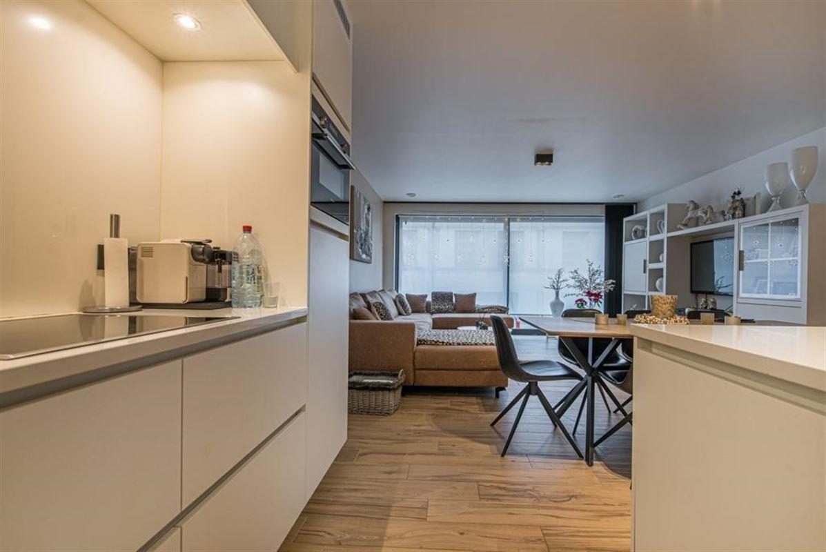 Foto 12 : Appartement te 9100 SINT-NIKLAAS (België) - Prijs € 385.000
