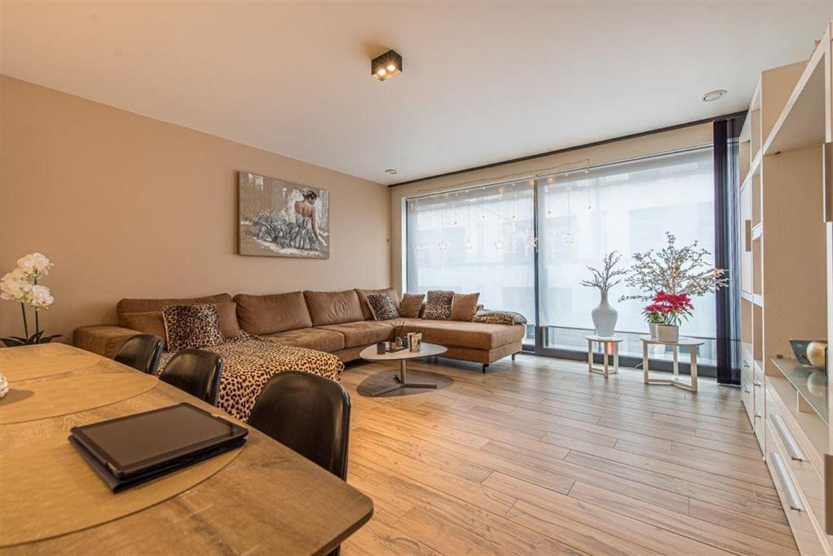 Foto 7 : Appartement te 9100 SINT-NIKLAAS (België) - Prijs € 385.000