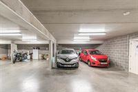 Foto 14 : Flat/studio te 9100 SINT-NIKLAAS (België) - Prijs € 199.500