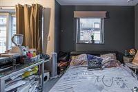 Foto 11 : Flat/studio te 9100 SINT-NIKLAAS (België) - Prijs € 199.500